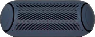 Портативная колонка LG X-Boom Go PL5