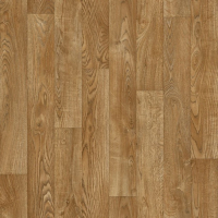 Линолеум Juteks Optimal Bourbon-1 3366 (2x2м) -