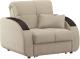 Кресло-кровать Moon Trade Рио 109 / 003711 -