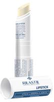 Бальзам для губ Rilastil Восстанавливающий стик (4.8мл) -