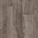 Линолеум Juteks Optimal Bourbon-6 169D (3x3м) -