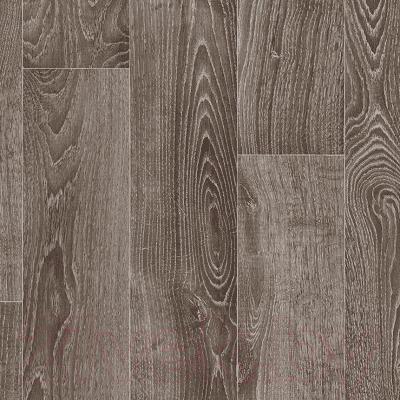 Линолеум Juteks Optimal Bourbon-6 169D (3x4м)