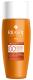 Эмульсия солнцезащитная Rilastil Флюид MD для чувствительной кожи SPF 100+ водостойкий 75мл -