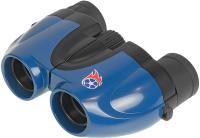 Бинокль Veber 8х21 / 26097 (топаз) -