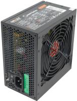 Блок питания для компьютера Ginzzu CB650 650W -