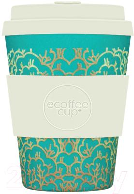 Стакан Ecoffee Cup Эль Сант Луис 251