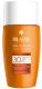 Крем солнцезащитный Rilastil Sun System комфорт SPF30 для чувствит. кожи с Pro-DNA Complex (50мл) -