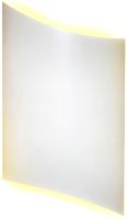 Бра HIPER H816-3 LED 6Вт 4000К (белый) -