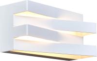 Бра HIPER H816-7 LED 14Вт 4000К (белый) -