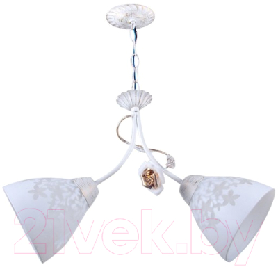 Потолочный светильник HIPER H136-2