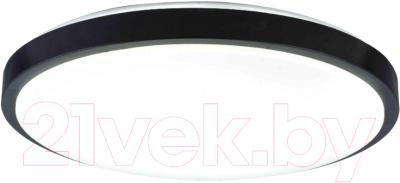 Потолочный светильник HIPER H823-4