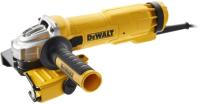 Штроборез DeWalt DWE46105-QS -