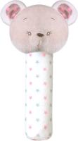 Развивающая игрушка BabyOno Мишка Сьюзи / 1231 -