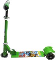 Самокат Toys H1270 -
