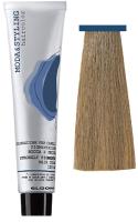 Крем-краска для волос Elgon Moda&Styling 10/00 платиновый блонд интенсивный (125мл) -