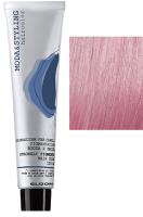 Крем-краска для волос Elgon Moda&Styling 10/105 розовый кварц (125мл) -
