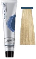 Крем-краска для волос Elgon Moda&Styling 10/23 чистый блонд песок (125мл) -