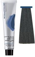 Крем-краска для волос Elgon Moda&Styling 5/11 светло-каштановый интенсивно-пепельный (125мл) -