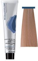 Крем-краска для волос Elgon Moda&Styling 9/27 очень светлый блонд жемчужный (125мл) -