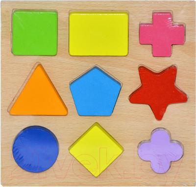 Развивающая игрушка Toys 277A-2778