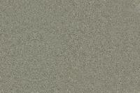 Линолеум Juteks Optimal Proxi-2 0887 (1.5x2.5м) -