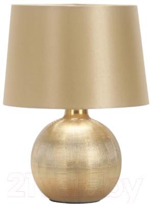 Прикроватная лампа Лючия Бали 429
