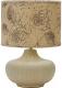 Прикроватная лампа Лючия Эскиз 435 -