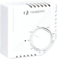 Термостат для конвектора Timberk TMS 11.CH -