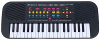 Музыкальная игрушка Sima-Land Синтезатор Классика / 4403801 -
