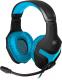 Наушники-гарнитура Defender Scrapper 500 / 64501 (синий/черный) -