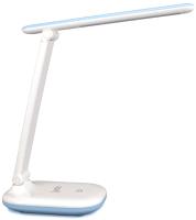 Настольная лампа Лючия L545 Sofy (голубой) -