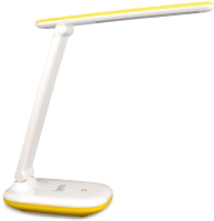 Настольная лампа Лючия L545 Sofy (желтый) -