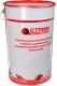 Гидроизоляционная мастика Стрим Watergum Hydro (200л) -