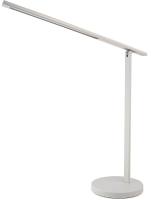 Настольная лампа Лючия L560 Scandi (белый) -