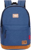 Рюкзак Merlin M21-147-12 -