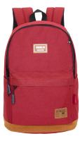 Рюкзак Merlin M21-147-10 -