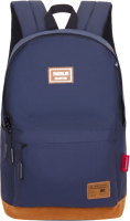 Рюкзак Merlin M21-147-9 -