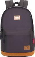 Рюкзак Merlin M21-147-8 -