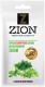 Субстрат Zion Для зелени (30г) -