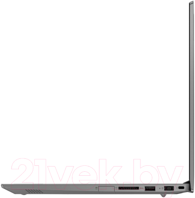 Ноутбук Lenovo ThinkBook 15-IIL (20SM0086RU)