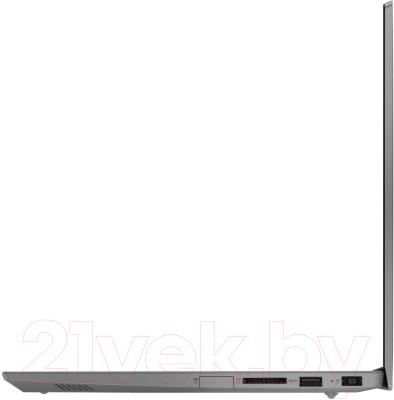 Ноутбук Lenovo ThinkBook 14-IIL (20SL00P1RU)