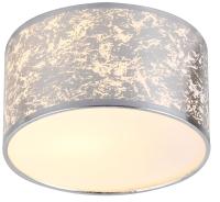 Потолочный светильник HIPER H150-4 -