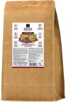 Субстрат Zion Для плодово-ягодных (3.8кг) -