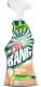Чистящее средство для кухни Cillit Bang Природная сила с содой (450мл) -