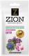 Субстрат Zion Для цветов (30г) -