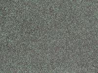 Ендовый ковер Docke Pie Зеленый (1м) -