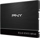 SSD диск PNY CS900 480GB (SSD7CS900-480-PB) -