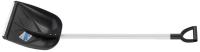 Лопата для уборки снега СибрТех 61495 -