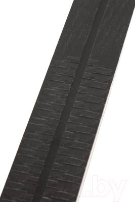 Комплект беговых лыж Nordway 15JNR01170 / 15JNR-01 (р-р 170, красный)