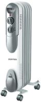 Масляный радиатор Zerten UZS-10 -